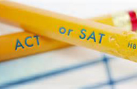 The Act or the New SAT: Which One Should You Take?