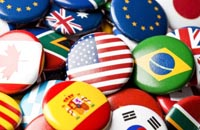 8 Most Profitable Foreign Languages to Learn for Job Seekers