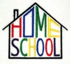 Homeschooling Makes Learning Personal For Some Special Education Students