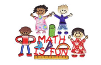 Guiding Students to a Healthy Math Identity