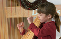 Using Music And Rhythm To Help Kids With Grammar And Language
