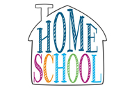 The new faces of homeschooling: 3 families, 3 different approaches