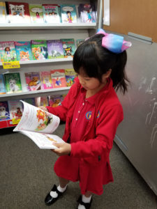 Third grade literacy is key to success in the classroom and beyond | Opinion