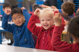 Math Looks The Same In The Brains Of Boys And Girls, Study Finds