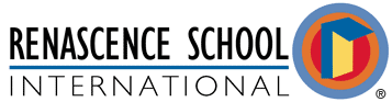 Education News, a service of Renascence School International
